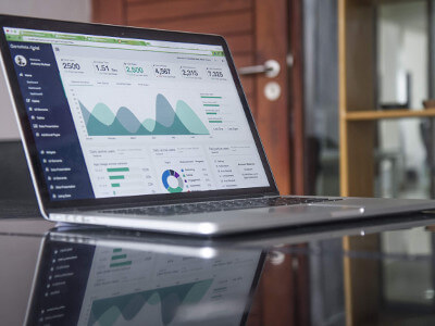 2018 Digital Marketing Predictions