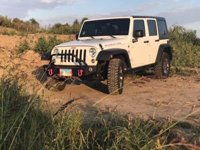 custom-Jeep-Wrangler